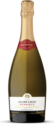 XWoEZQdn-Reserve_Chardonnay_Sparkling_Pinot_Noir-6cVlvPll-small.png