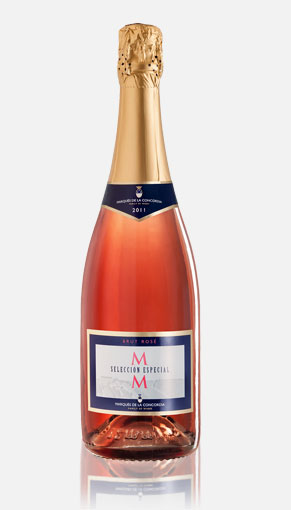 wine-mm-seleccion-especial-rose.png